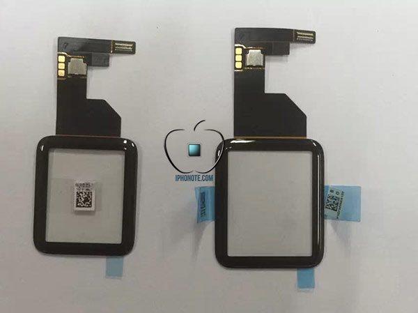 apple-watch-la-vitre-tactile-et-la-carte-mere-circulaire-en-piece-detachees_4