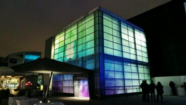 apple-watch-le-yerba-center-sillumine-deja-aux-couleurs-de-la-keynote