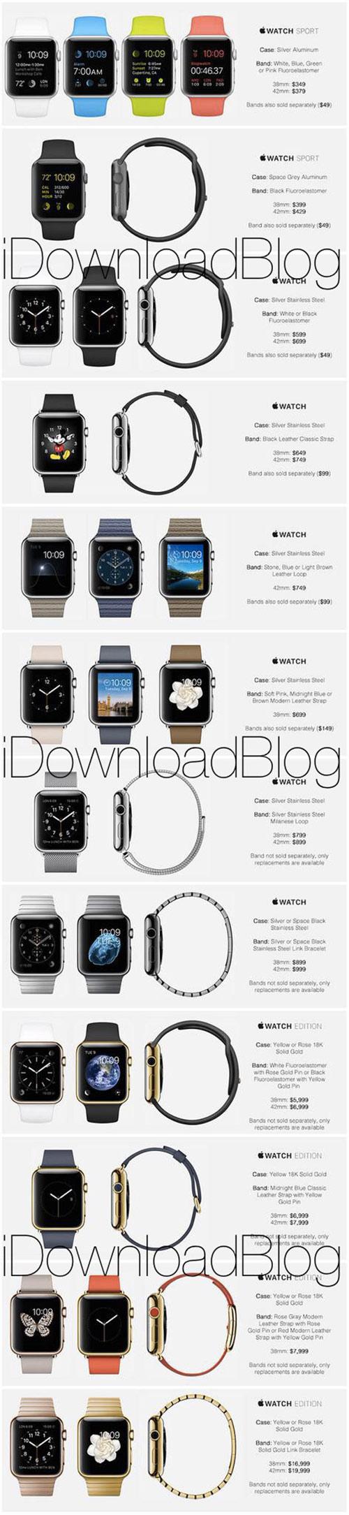 apple-watch-les-prix-sont-la
