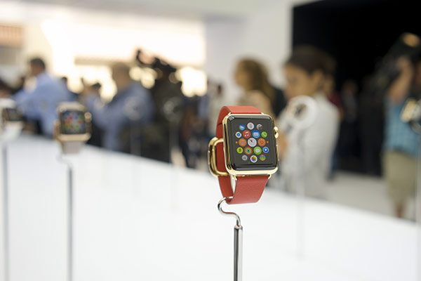 apple-watch-platinte