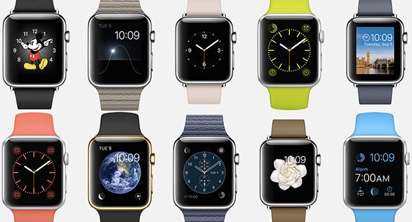 apple-watch-prix-et-disponibilites