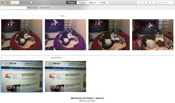 application-photos-sur-os-x-10-10-3_4
