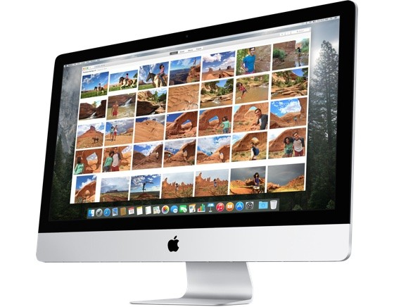beta-publique-dos-x-10-10-3-disponible-incluant-lapplication-photos_2