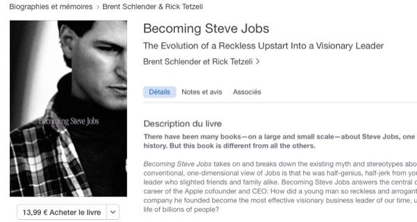 biographie-le-livre-becoming-steve-jobs-est-disponible