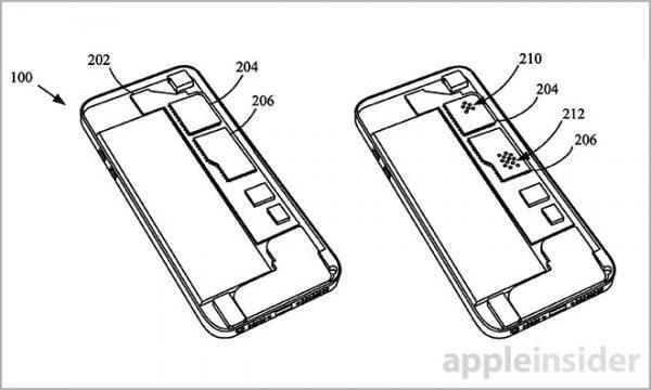 brevet-apple-cherche-a-rendre-ses-iphone-waterproof