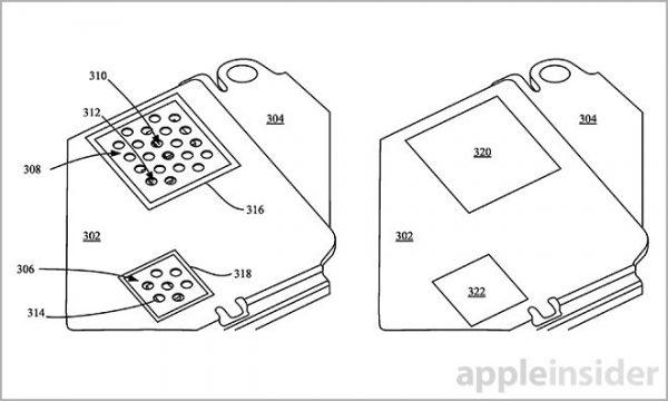 brevet-apple-cherche-a-rendre-ses-iphone-waterproof_2