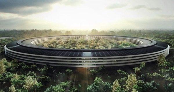 campus-2-apple-contribuera-au-projet-de-recyclage-de-leau-a-sunnyvale