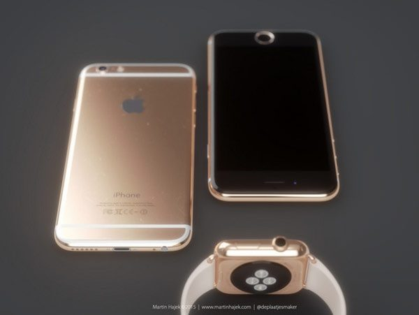 concept-iphone-6s-accompagne-de-lapple-watch-edition-en-or-rose_2