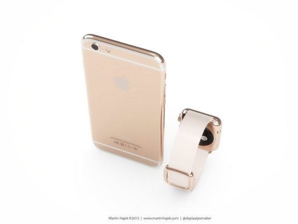 concept-iphone-6s-accompagne-de-lapple-watch-edition-en-or-rose_4