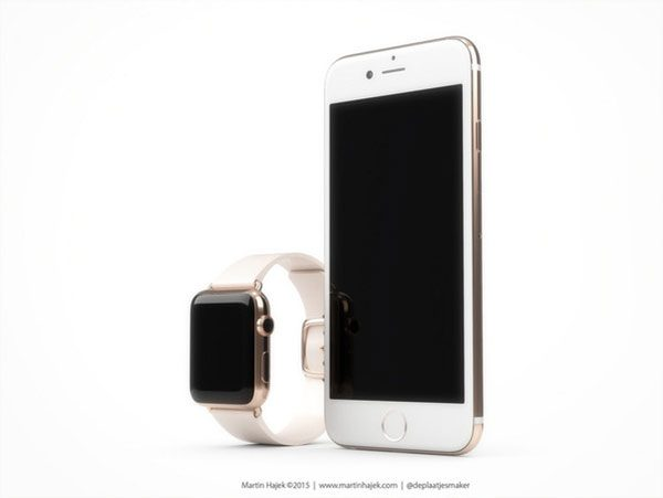 concept-iphone-6s-accompagne-de-lapple-watch-edition-en-or-rose_5