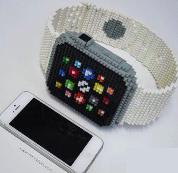 construisez-vous-meme-votre-apple-watch-en-nanoblocks