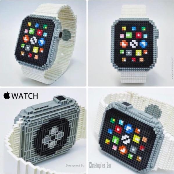 construisez-vous-meme-votre-apple-watch-en-nanoblocks_2
