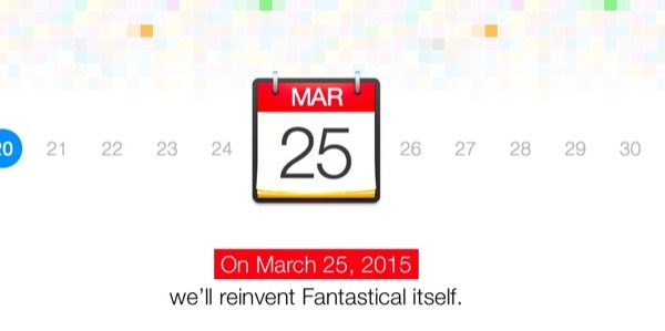 fantastical-2-pour-mac-arrive-le-25-mars