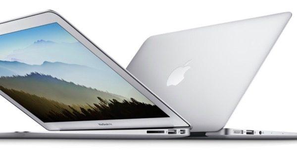 finalement-les-nouveaux-macbook-air-gerent-la-4k-des-ecrans-externes
