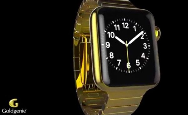 gold-genie-annonce-lapple-watch-or-24-carats
