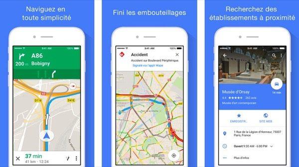 google-maps-recoit-le-mode-plein-ecran-et-plus