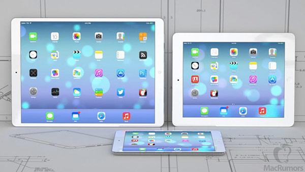iPad-Pro-IGZO