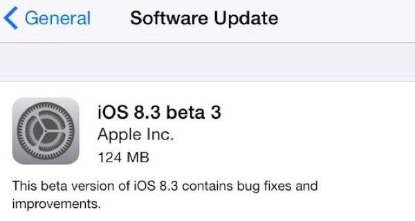 ios-8-3-beta-3-disponible-pour-les-developpeurs