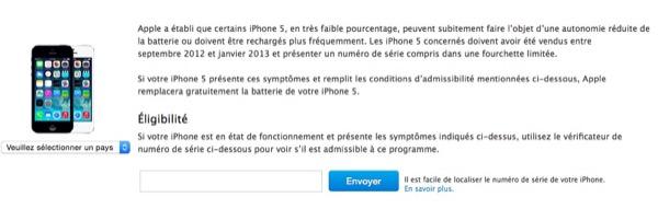 iphone-5-apple-prolongerait-le-remplacement-de-la-batterie-jusquen-janvier-2016