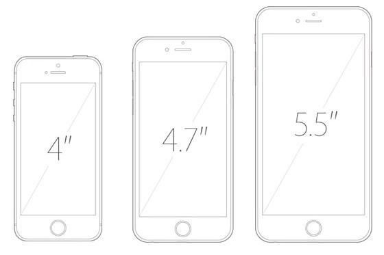 iphone-6c-une-possible-version-de-liphone-6-en-4-pouces-pour-cette-annee