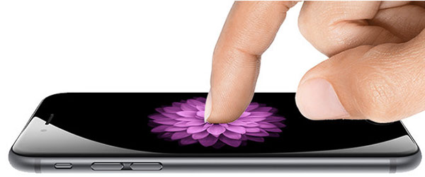 iphone-6s-un-ecran-force-touch-avec-une-retour-haptique