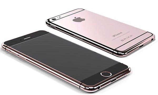 iphone-6s-une-rumeur-evoque-larrivee-du-force-touch-et-dun-modele-rose