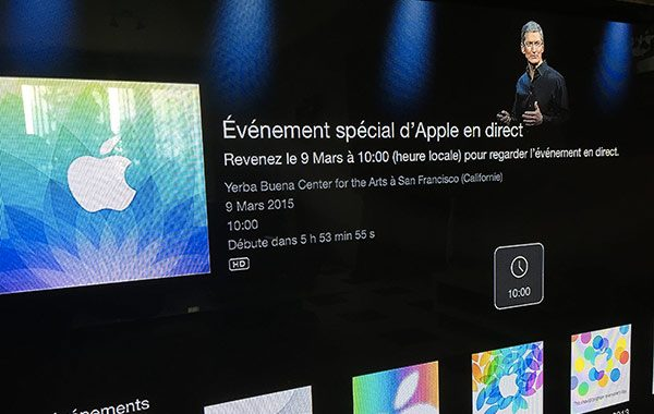 keynote-apple-watch-en-live-aussi-sur-lapple-tv