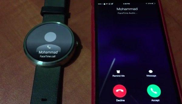 la-moto-360-sous-android-wear-recoit-les-appels-depuis-un-iphone-et-cest-sans-jailbreak