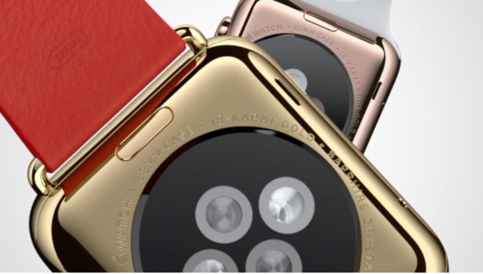 lapple-watch-recoit-une-recompense-pour-son-design