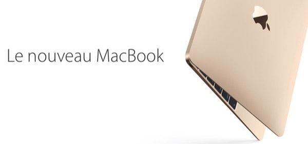 le-macbook-2015-retina-des-ventes-estimees-a-moins-de-450-000-par-kgi