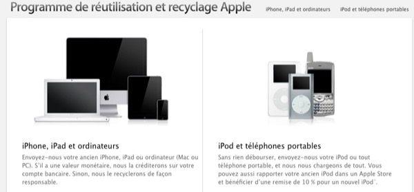 le-programme-de-reprise-de-smartphones-non-apple-debarque-en-france
