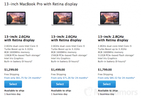 les-nouveaux-macbook-air-et-macbook-pro-13-se-pointent-a-lhorizon