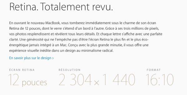 macbook-air-retina-de-12-pouces-par-apple