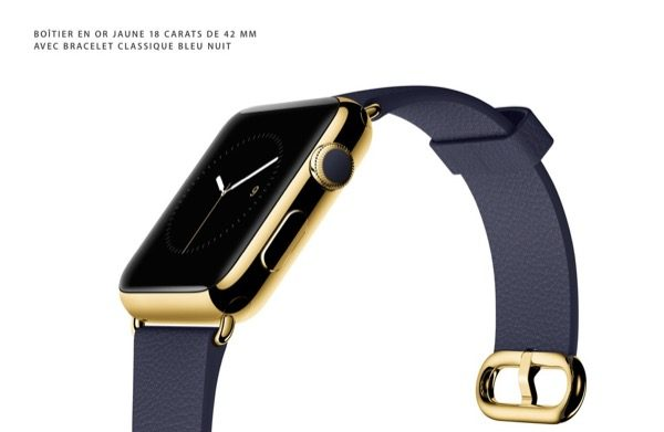 marc-newson-porte-lapple-watch-edition-or-18-carats_2