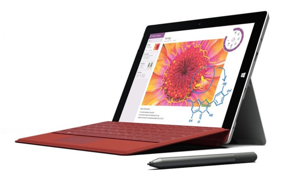 microsoft-annonce-sa-tablette-surface-3