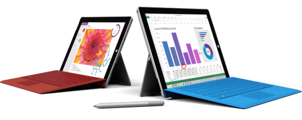 microsoft-annonce-sa-tablette-surface-3_3