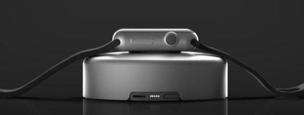 nomad-pod-une-batterie-portable-pour-recharger-lapple-watch