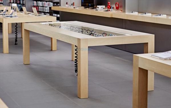 nouveaux-details-sur-la-vente-des-apple-watch