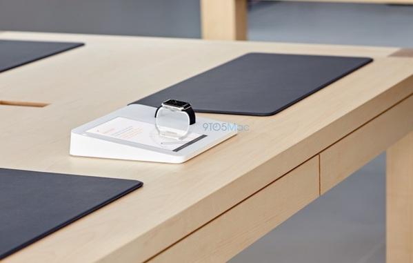 nouveaux-details-sur-la-vente-des-apple-watch_2