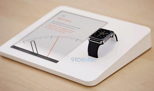 nouveaux-details-sur-la-vente-des-apple-watch_4