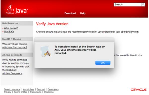 oracle-ajoute-automatiquement-la-barre-doutils-ask-pour-les-utilisateurs-mac