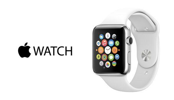 pas-besoin-de-rendez-vous-pour-tester-lapple-watch