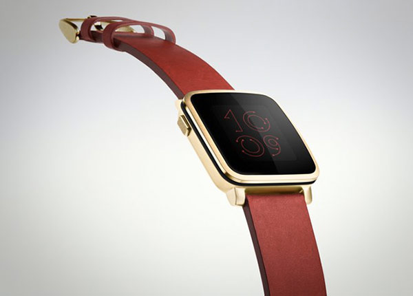 pebble-aussi-a-une-version-luxe-pour-sa-time-steel