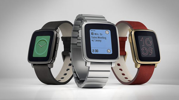 pebble-aussi-a-une-version-luxe-pour-sa-time-steel_2