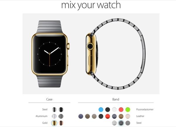 personnalisez-votre-apple-watch-des-maintenant