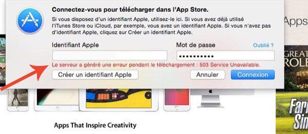 probleme-de-connexion-a-lapp-store-et-litunes-store_3