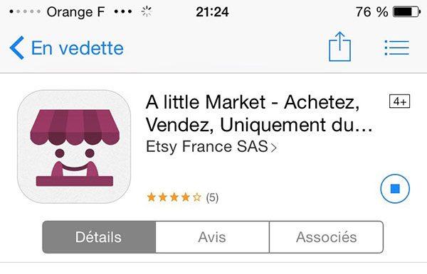 probleme-de-connexion-app-store-et-itunes-store-resolu