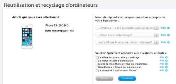 recyclage-apple-proposera-la-reprise-de-smartphones-non-apple
