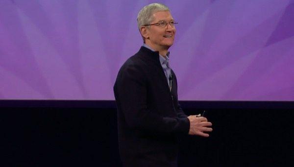 revivez-la-keynote-apple-spring-forward