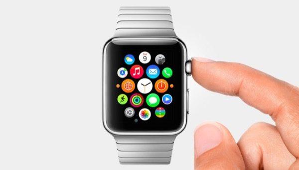 samsung-songerait-a-une-smartwatch-aux-allures-de-lapple-watch
